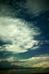 Drama Clouds