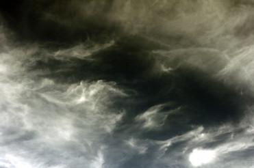 Drama Sky