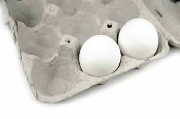 Eggs Pack