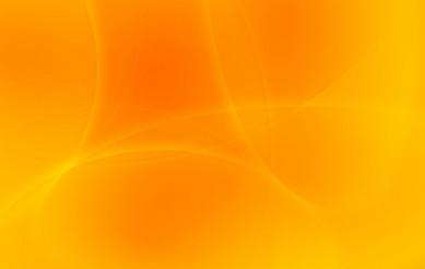 Elegant Orange