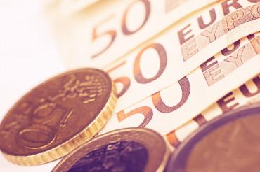 European Euro Currency