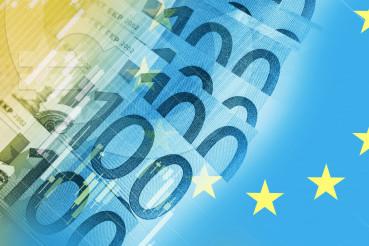 Euros Trader Concept