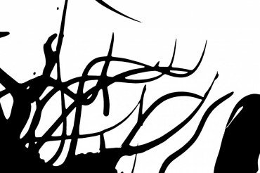 Flowing Ink