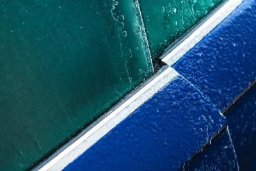 Frozen Car Door Opening Problem