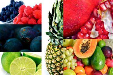 Fruits Freshness