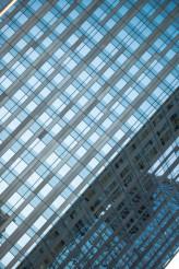 Glassy Architecture
