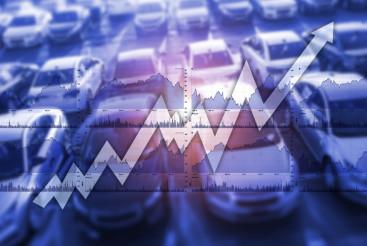 Global Car Sales Market