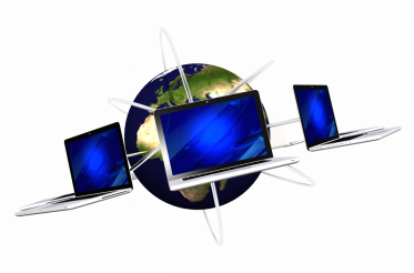 Global Network PNG