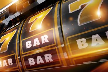 Gold Rush Casino Slots