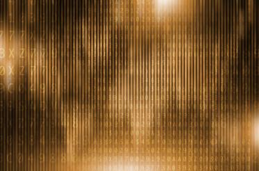 Golden Digital Encryption