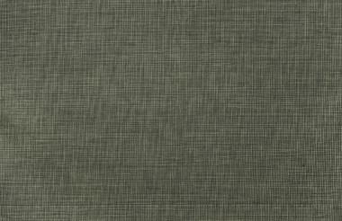Gray-Green Textile Backdrop
