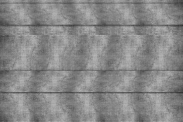 Gray Scratched Background