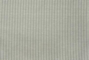 Gray Textile Background