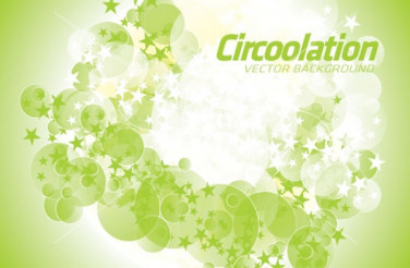 Green Circoolation