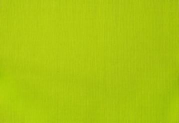Green Fabric Backdrop