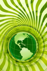 Green Global Design