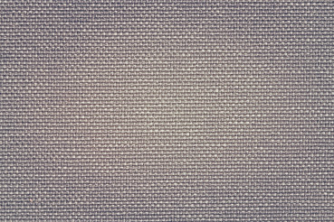 Grey Fabric Material Background