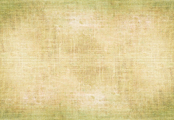 Grungy Linen Background