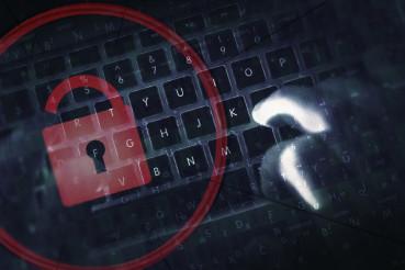 Hacker Proof Online Safety