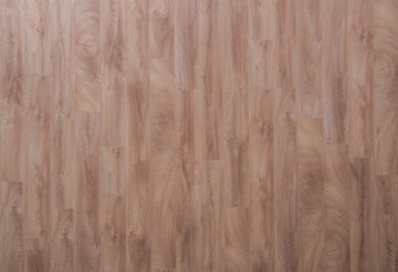 Hardwood Flooring Panels