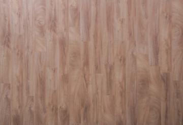 Hardwood Flooring Panels