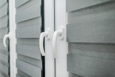 Home Window Shades