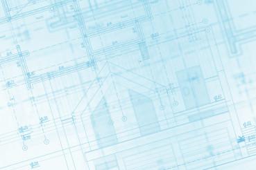 House Development Blueprint