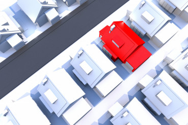 Housing Theme