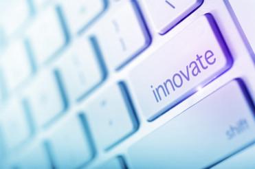 Innovate Button