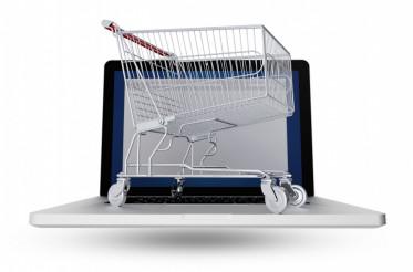 Internet Shopper