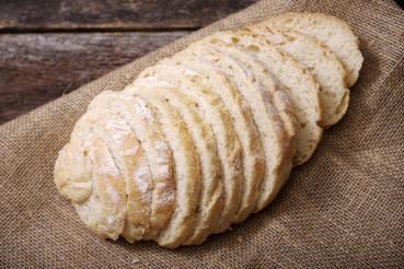 Italian Bread
