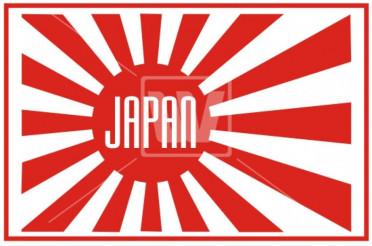 Japan Naval