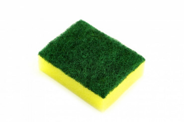 Kitchen Cleaning Sponge