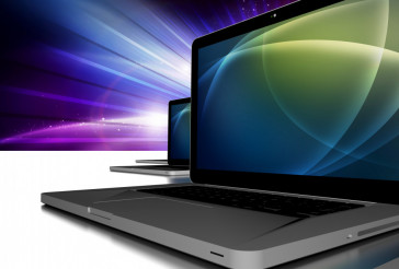 Laptop PC Computers