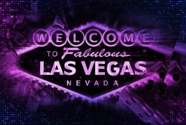 Las Vegas Games Concept