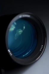 Lens Glass
