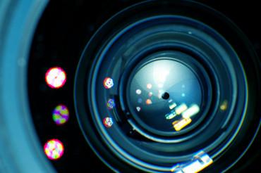Lens Iris