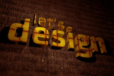 Let\'s Design Illustration