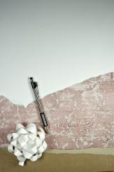 Letter Composition