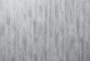 Light Grey Wood Background