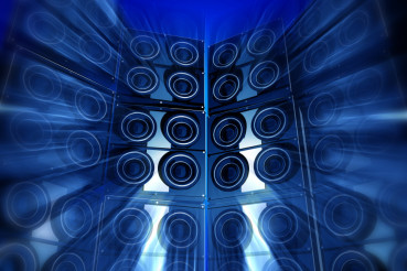Loudness Party