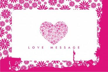 Lover Letter