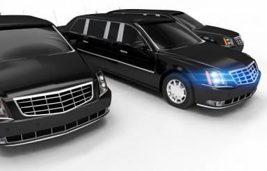 Luxury Limos Rental