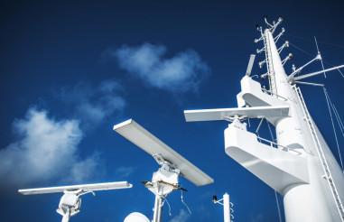 Maritime Navigation Instruments