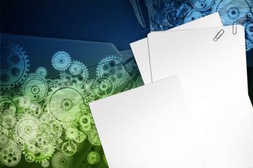 Mechanical Design Background