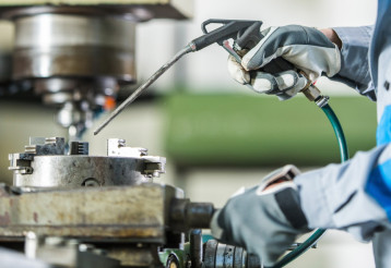 Metalworking Lathe Maintenance