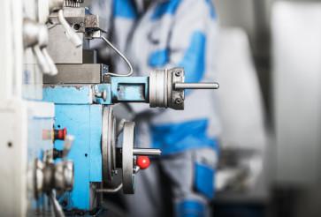 Metalworking Technologies