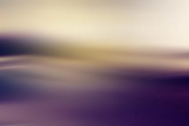 Misty Fantasy Background