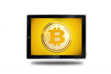 Mobile Bitcoin Trading