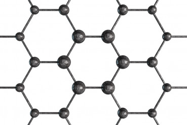 Molecular Structure Isolated
